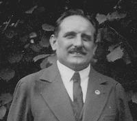 Eugen Grünenwald