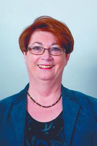 Susanne Widmaier